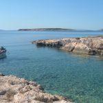 Île de Paros